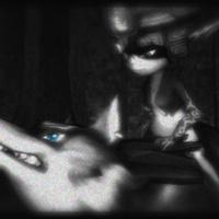 Blue_Eyed_Beast