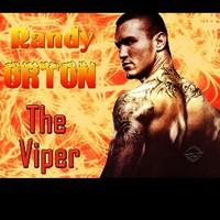 Randy_Orton