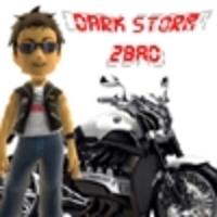 DarkStorm2Bad