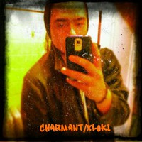 Chaoticthor