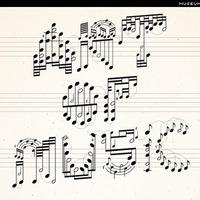 music_girl23