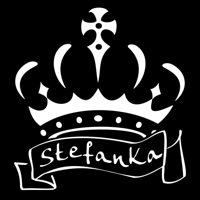 StefanKa