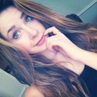 ChloeMeyers
