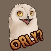 oakleyguy
