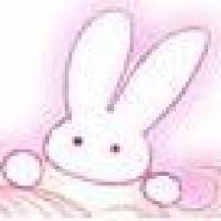 Yunie_fml