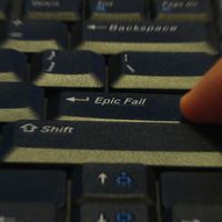 EPICfail92
