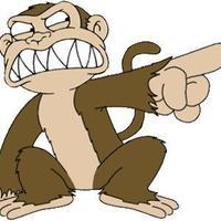 MonkeyBusiness_fml