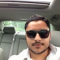 kiswani_anas