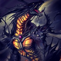 Draco295