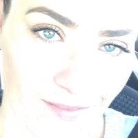 Vanessa_Leeann26