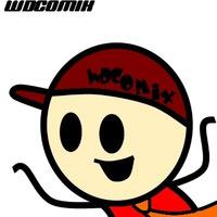 WDComix