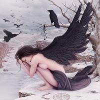 AngelRaven89
