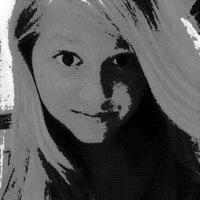 Catie13