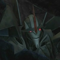 PrimeStarscream