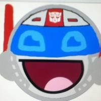 Autobot93