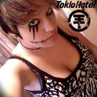 TokioxxHotel