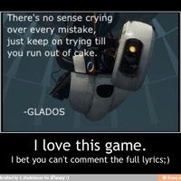 GLaDOs_32