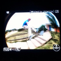 SkateSolid