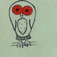 owlfeatures