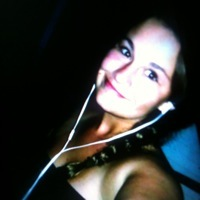 Ashley121645