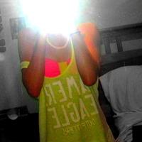 SamanthaRose143
