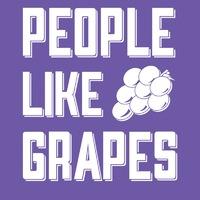 PeopleLikeGrapes