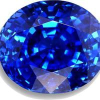 SapphireBlueELF