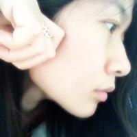kishuu_fml