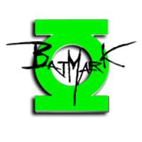 Batmark
