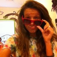 CassidyAnne