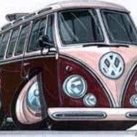 Microbus_fml