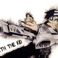 Death_the_Kidd