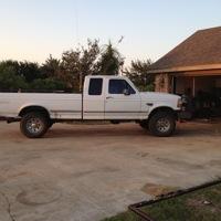 TexasDiesel97