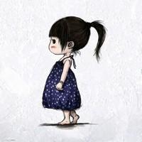 Linda_zlk