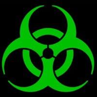 Nuclear_Ninja