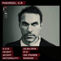 TheRealMakarov