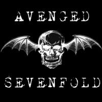 avenged7xforever