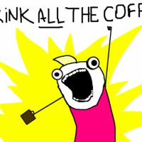 CaffeinePlz_24_7
