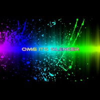 TheSilencer30
