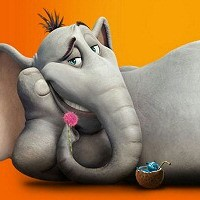 HortonThelephant