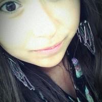smile_unicorn