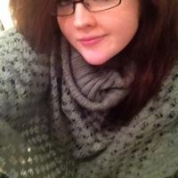 darlin_dahlia