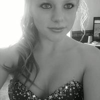 amelia_girl28
