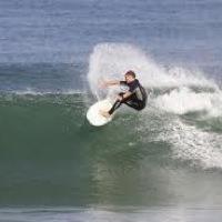 surfs_up_
