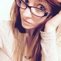 Sassy_Kitten96