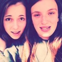 anna_macph3rson