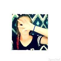 izzy__jamesxx