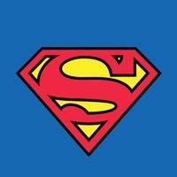 SupermanXL