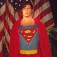 Da_Man_of_Steel