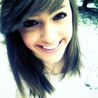 Katie_the_Great